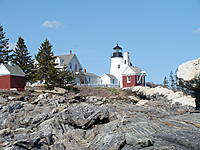 Name: 161.jpg Views: 39 Size: 302.2 KB Description: A lighthouse near Deer Isle