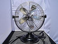 Name: Roto Beam Fan.jpg Views: 220 Size: 230.1 KB Description: