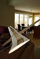 Name: Wing Perspective.jpg Views: 156 Size: 50.5 KB Description: