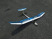Name: lg-1306994-0-8770.jpg Views: 168 Size: 324.1 KB Description: Sellers photo of the Mini-Phoenix.