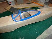 Name: Marutaka P-51 build log.jpg Views: 56 Size: 378.7 KB Description: Marutaka P-51, Daveidchoate