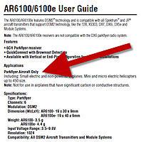 Name: ar6100e manual screensho v2t.jpg Views: 273 Size: 80.7 KB Description: