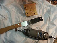 Name: newf firewall with new flat surface saw.jpg