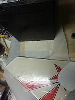 Name: Butt joning 2 pieces for New Vert Fin.jpg