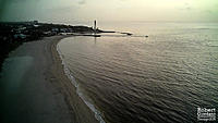 Name: sunrise_x1_v4_5034_001.jpg Views: 70 Size: 384.9 KB Description: