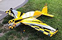 Name: Aerobeez 1.jpg Views: 22 Size: 1.42 MB Description:
