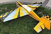 Name: Aerobeez 2.jpg Views: 18 Size: 1.92 MB Description: