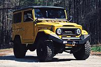 Name: yellow-fj40-940x624.jpg Views: 31 Size: 113.8 KB Description: Black trim