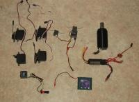 Name: X2-013.jpg Views: 137 Size: 80.6 KB Description: Removed electronics.