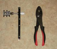 Name: X2-027.jpg Views: 107 Size: 76.0 KB Description: Use larger pliers if possible to press them in.
