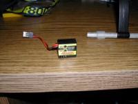 Name: micro gyro.jpg Views: 305 Size: 35.1 KB Description:
