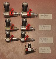 Name: cox _motors.JPG Views: 14 Size: 1.32 MB Description:
