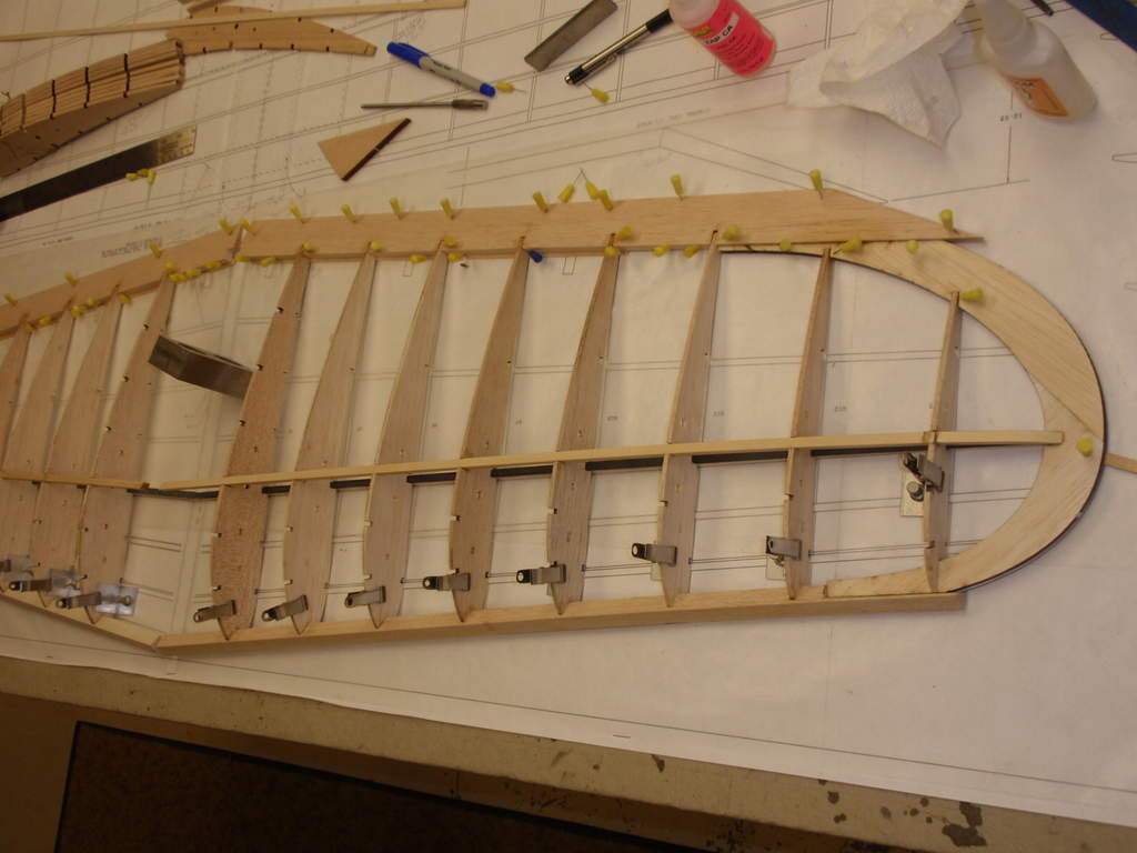 Name: Airborn 1600 Wing  tips rough framing 001.jpg Views: 325 Size: 61.3 KB Description: