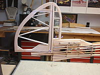 Name: P8160036.JPG