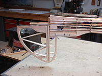 Name: P8160030.JPG