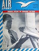 Name: air-sport-1943.jpg