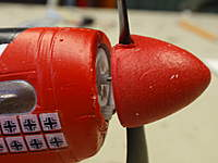 Name: Micro P-51-Spitfire ERC2000 001.jpg Views: 239 Size: 53.1 KB Description: