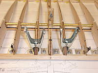 Name: Airborn 1600 Wing midsection framing 010.jpg