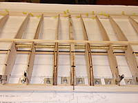 Name: Airborn 1600 Wing midsection framing 015.jpg