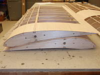 Name: Airborn 1600 Wing Cutting midsection in two 014.jpg