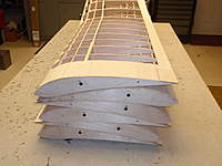 Name: Airborn 1600 Wings are ready to cover 002.jpg