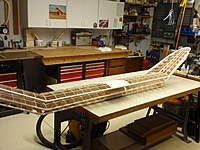 Name: Airborn 1600 Wings are ready to cover 004.jpg