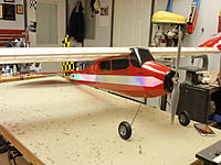 Name: Airborn 1600 LMR finished 009.jpg Views: 85 Size: 185.5 KB Description: