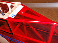 name trenton terror fuselage rear wing 3jpg views 113 size