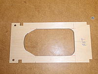 Name: Racer Fuselage sides build 001.JPG