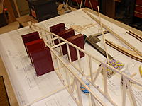 Name: Racer Fuselage sides build 002.JPG