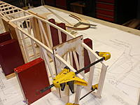 Name: Racer Fuselage sides build 009.JPG
