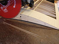 Name: Racer Wing Center Cutting and Tip joint 013.JPG