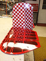 Name: P7050006.JPG