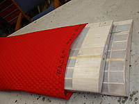 Name: Racer Build Wing and Stab bags 001.JPG