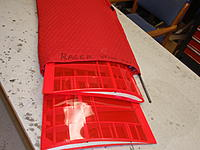 Name: Racer Build Wing and Stab bags 002.JPG