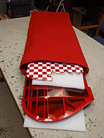 Name: Racer Build Wing and Stab bags 004.JPG