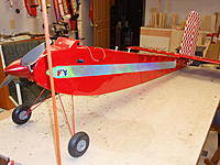Name: Racer finished fuselage 003.JPG