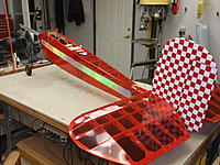Name: Racer finished fuselage 004.JPG