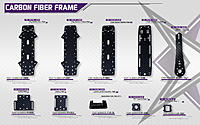 Name: Carbon Fiber Frame Layout.jpg