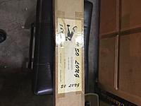 Name: D288CC68-E5FE-4B58-89CE-12DBEB2FBB97.jpg Views: 40 Size: 3.56 MB Description: