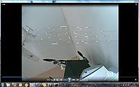 Name: CLOSD_fail.jpg Views: 133 Size: 173.5 KB Description: Random lines - it looks like it's trying to do something!