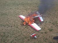 Name: burning plane.jpg Views: 16 Size: 41.7 KB Description:
