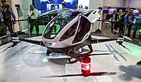 Name: ehang-184-aav-passenger-drone-23.jpg Views: 60 Size: 138.7 KB Description: Ehang 184 multicopter able to carry a passenger