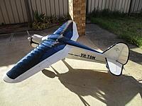 Name: Phoenix Stinson Reliant 30cc 002.JPG Views: 160 Size: 1,008.5 KB Description: