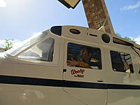 Name: Stinson Pilot 005.JPG Views: 181 Size: 561.7 KB Description: