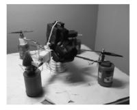 Name: Drone 1.png Views: 273 Size: 57.3 KB Description: