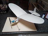 Name: IMG_20190822_191152.jpg