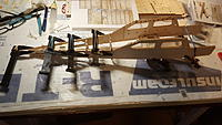 Name: 20191127_133700.jpg Views: 27 Size: 901.7 KB Description: clamped and drying