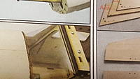 Name: 20191130_123707.jpg Views: 18 Size: 1.24 MB Description: front wing mount in the instructions showing two screws going through it.