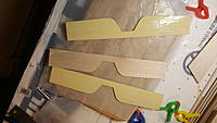 Name: 20191212_152544.jpg Views: 9 Size: 916.4 KB Description: elev pieces all glued up for assembly